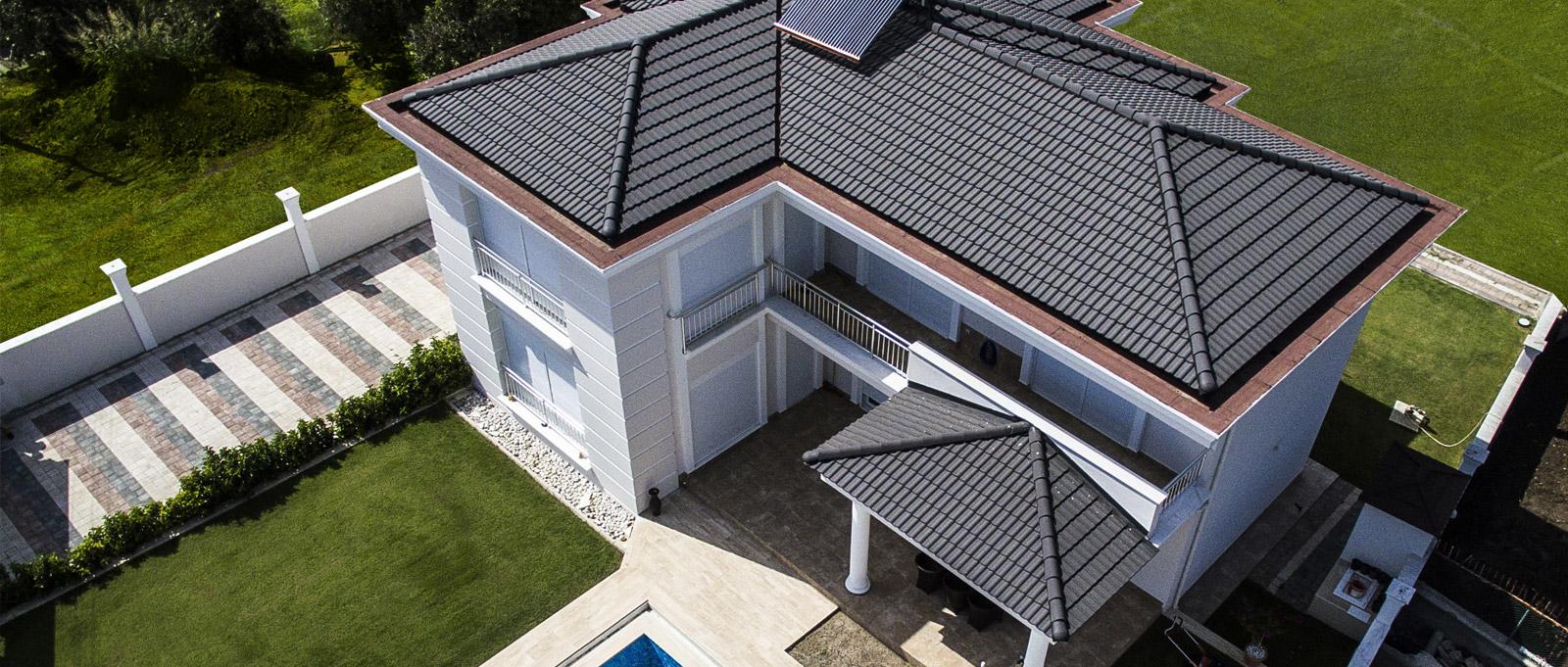 çatı ile ilgili görsel sonucu